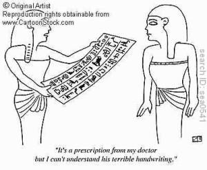 Jak dbać o zdrowie w Egipcie