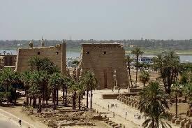 www.wycieczki-hurghada.pl Luxor- prywatny