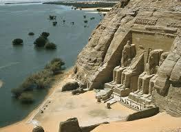 www.wycieczki-hurghada.pl Luxor-Asuan- Abu Simbel