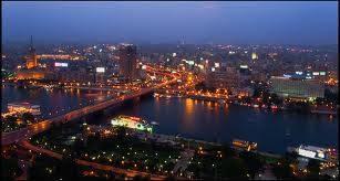 www.wycieczki-hurghada.pl Kair- prywatny