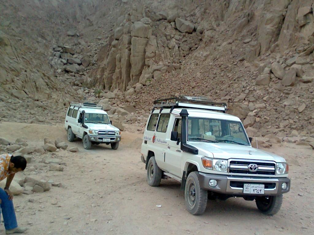 www.wycieczki-hurghada.pl Jeep Safariwww.wycieczki-hurghada.pl Jeep Safari